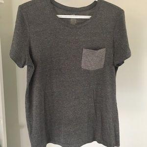 Tops - Any 3️⃣ for💲3️⃣0️⃣!!!!! Ladies T-shirt